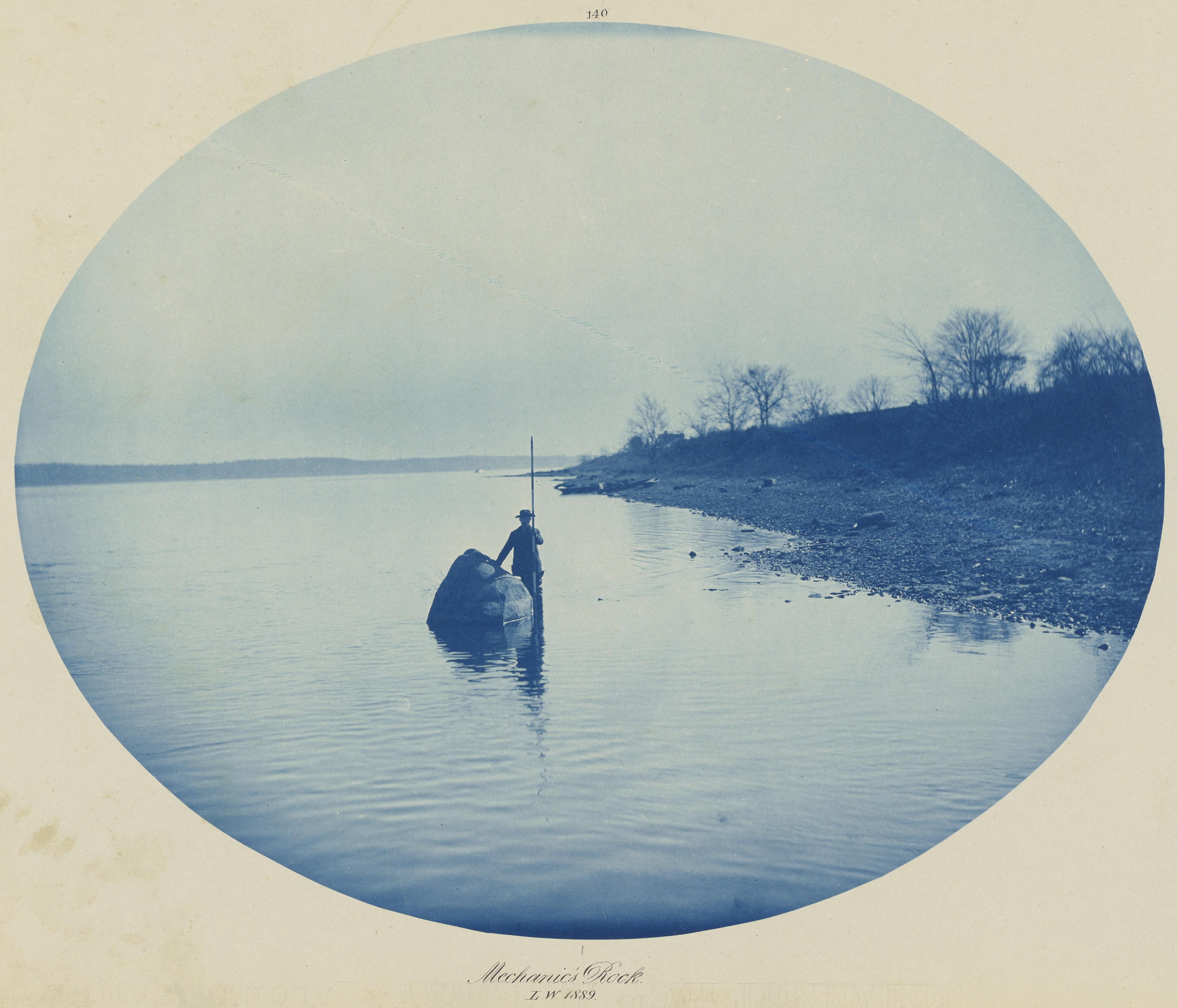 Henry-Peter-Bosse-Cyanotype-Mississippi-01