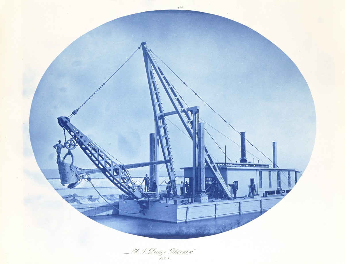 Henry-Peter-Bosse-Cyanotype-Mississippi-02