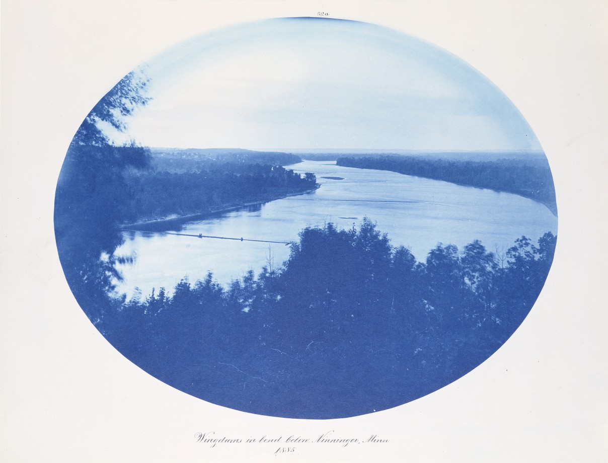 Henry-Peter-Bosse-Cyanotype-Mississippi-06