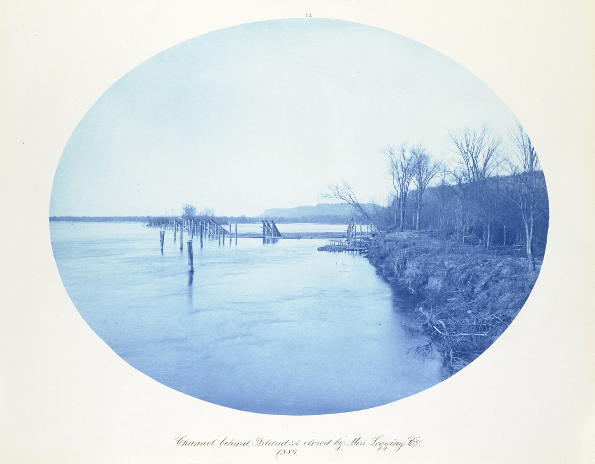 Henry-Peter-Bosse-Cyanotype-Mississippi-09