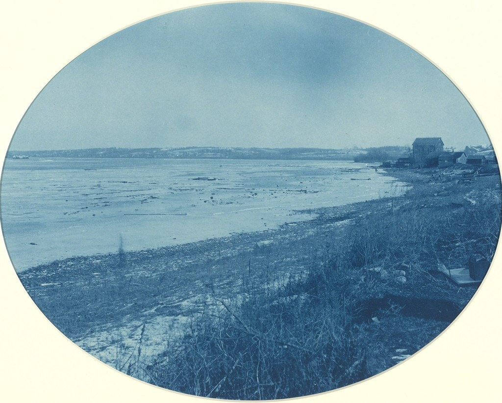 Henry-Peter-Bosse-Cyanotype-Mississippi-14