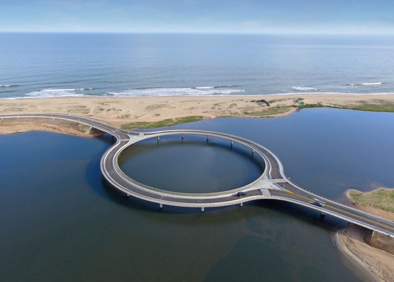 Pont-Circulaire-lagune-02