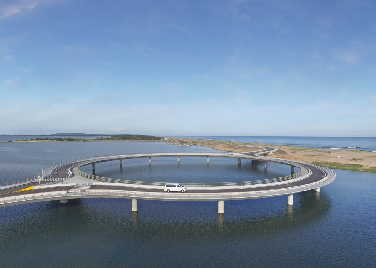 Pont-Circulaire-lagune-03