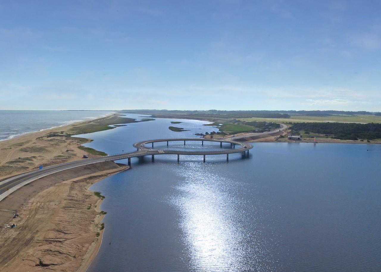 Pont-Circulaire-lagune-04