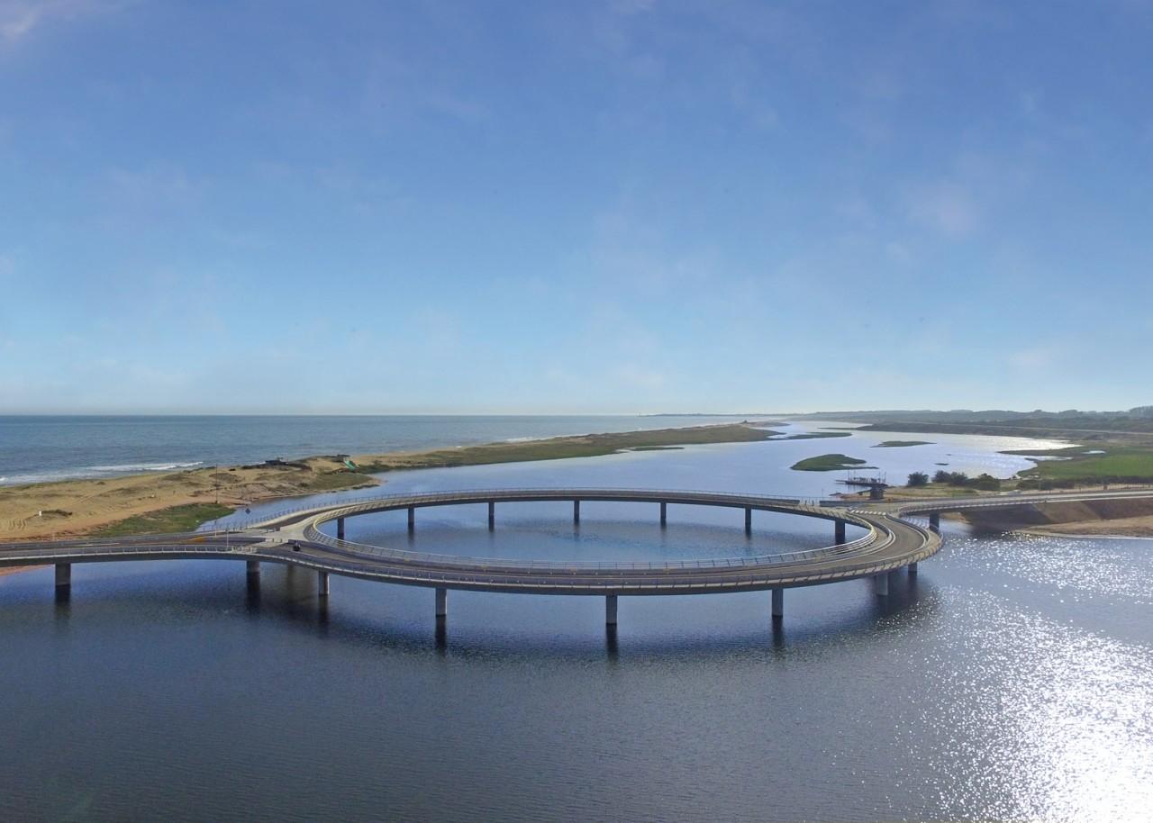 Pont-Circulaire-lagune-05