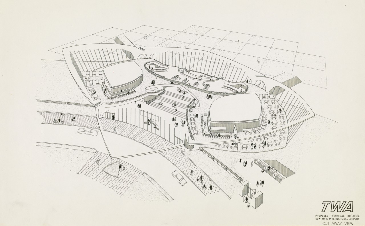 TWA-Terminal-JFK-New-York-Plan-01