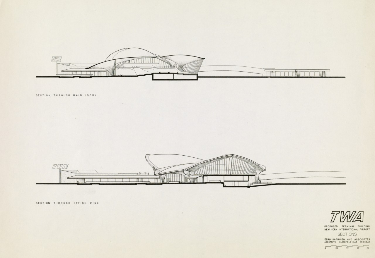 TWA-Terminal-JFK-New-York-Plan-03