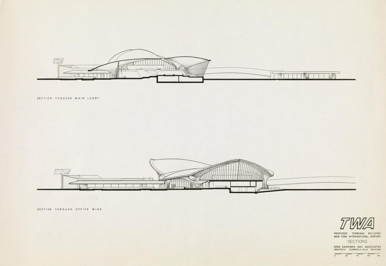 TWA-Terminal-JFK-New-York-Plan-03