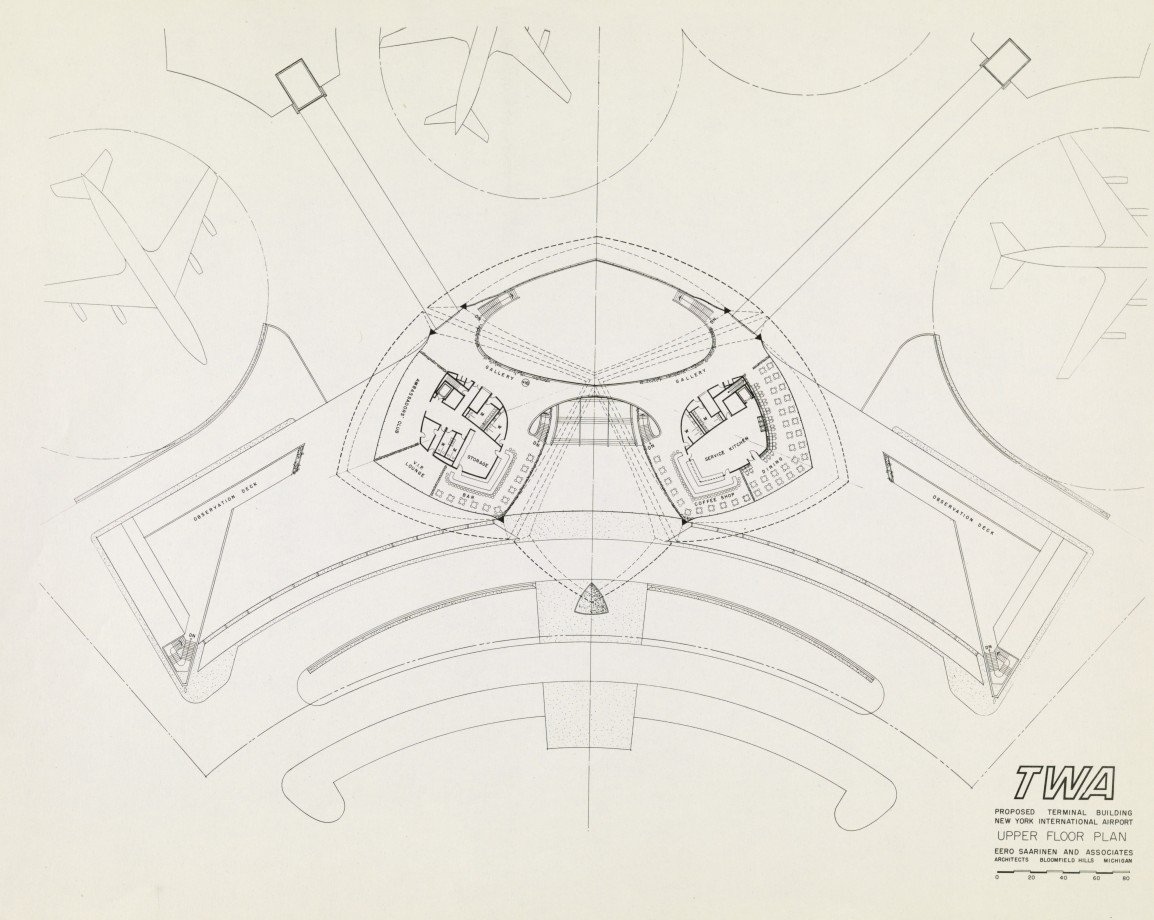 TWA-Terminal-JFK-New-York-Plan-05