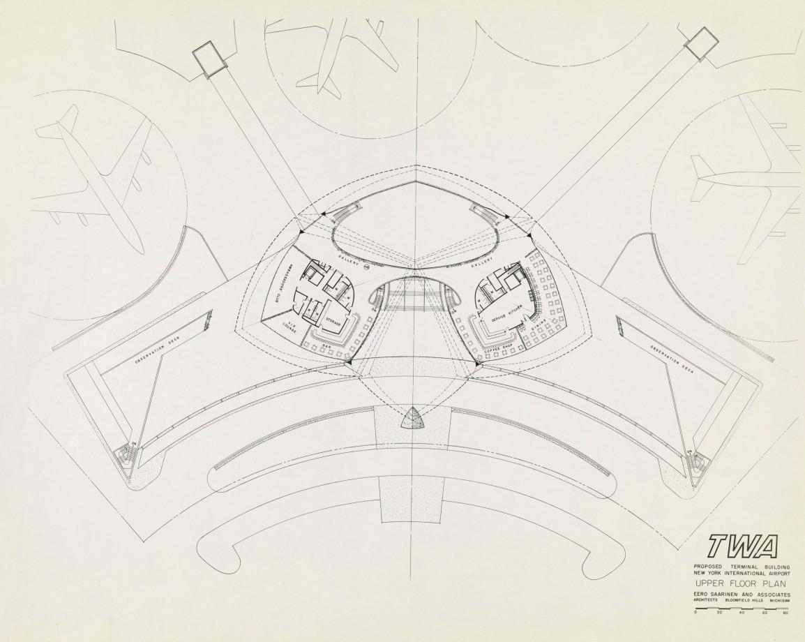 TWA-Terminal-JFK-New-York-Plan-05