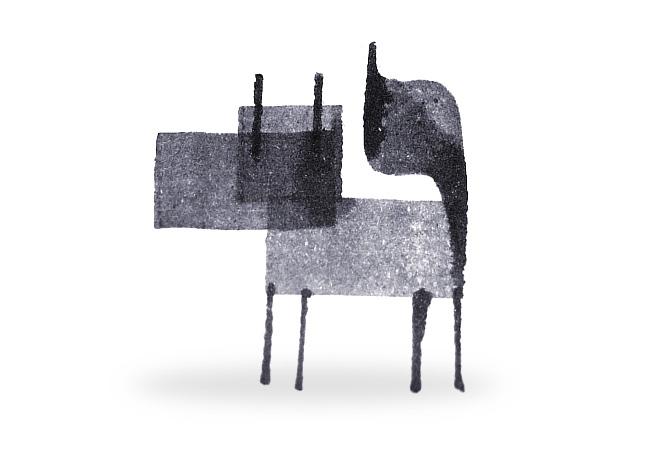 animal-minimaliste-caligraphie-01