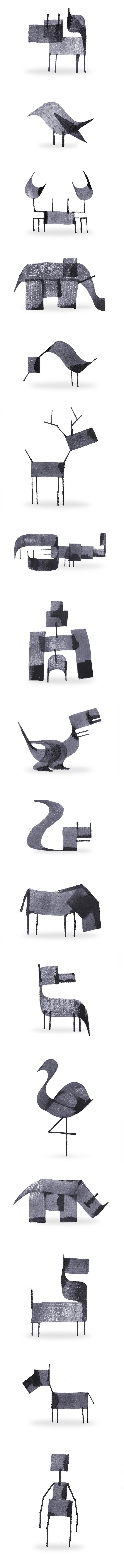 animal-minimaliste-caligraphie-02