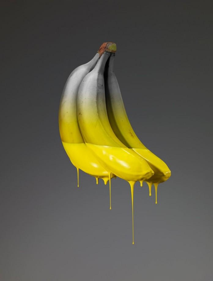 desaturation-fruit-01