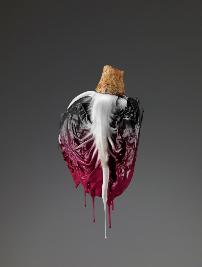 desaturation-fruit-02