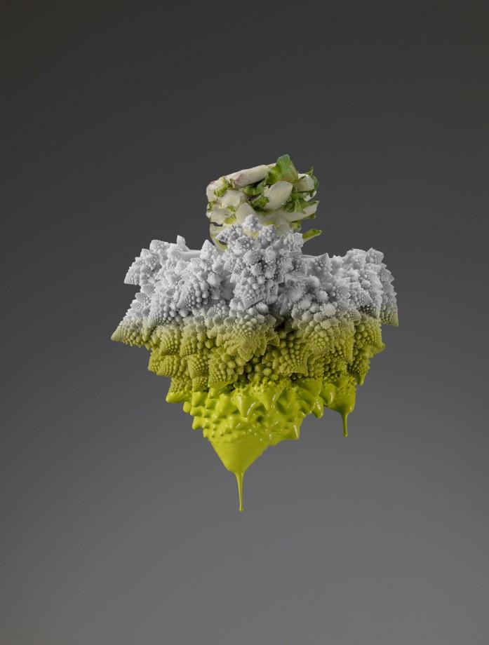 desaturation-fruit-04