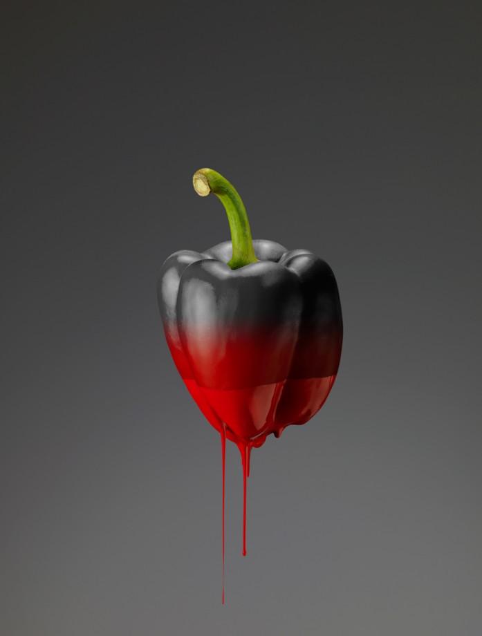 desaturation-fruit-05