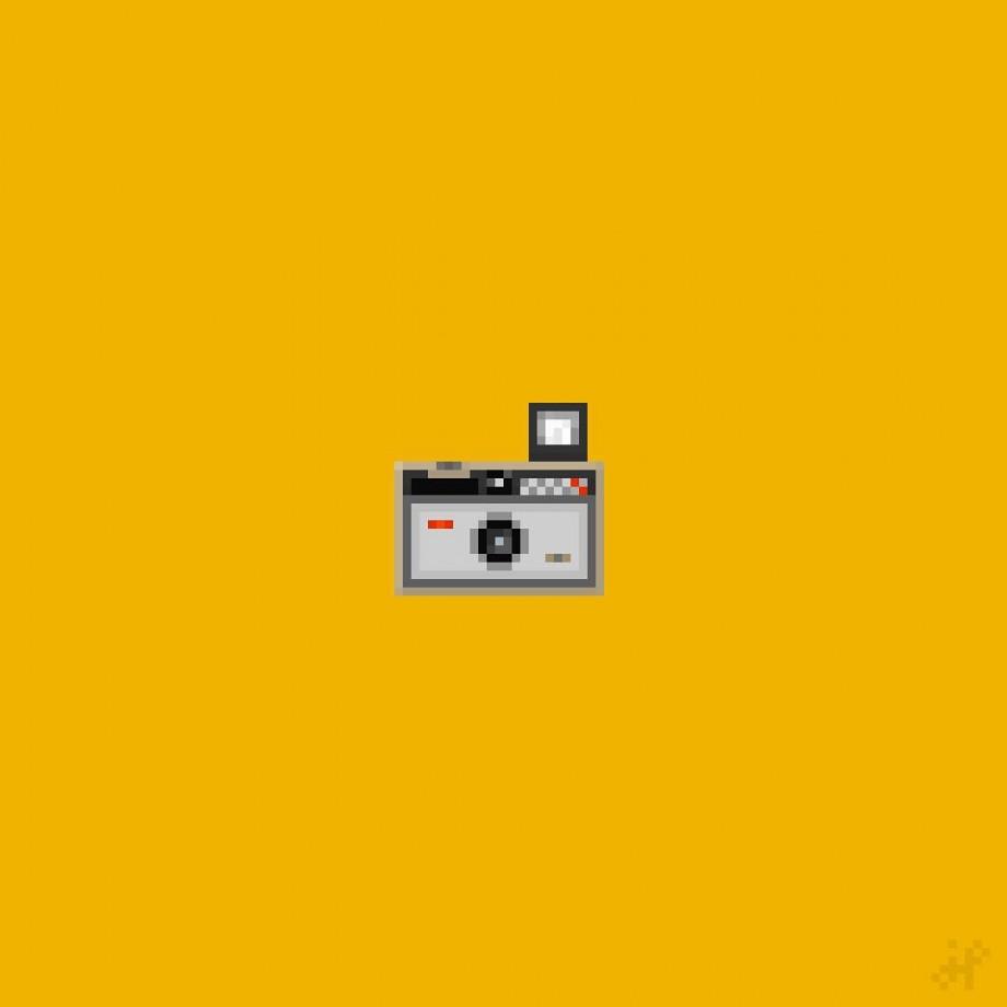 design-industriel-pixel-01