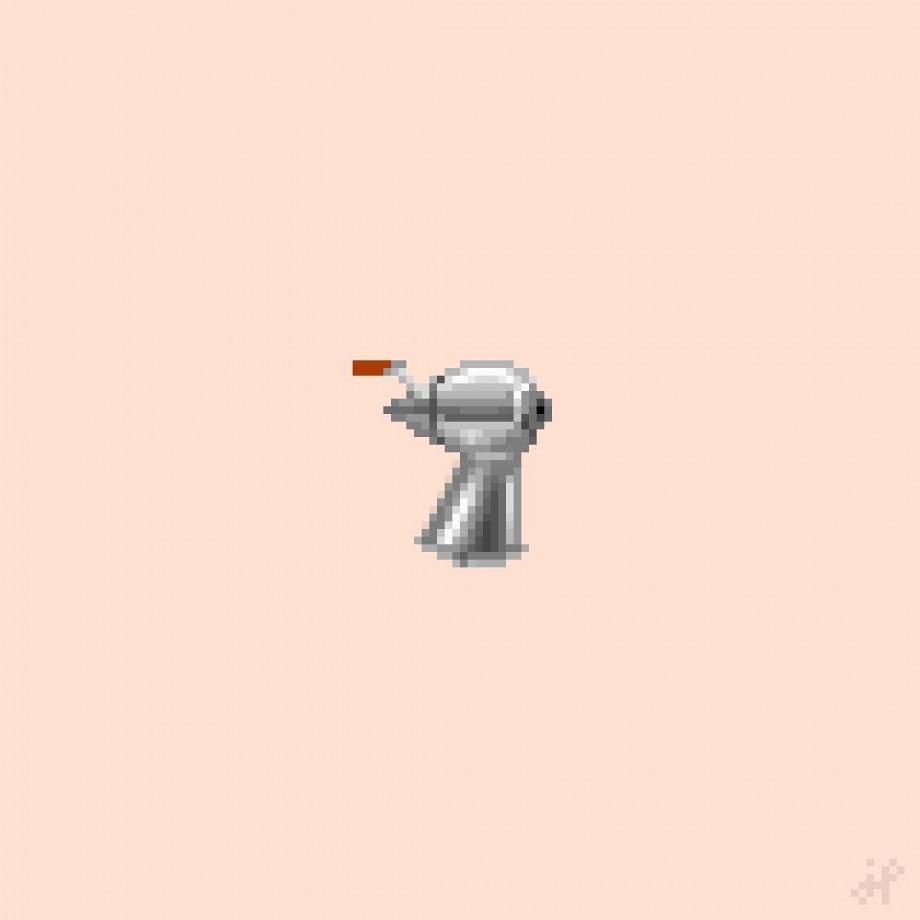 design-industriel-pixel-02