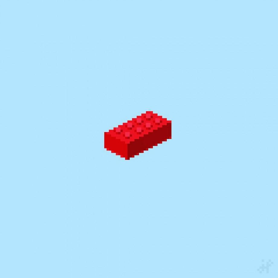 design-industriel-pixel-04