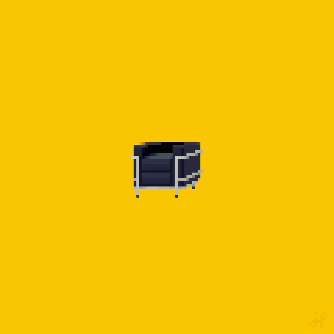 design-pixel-01