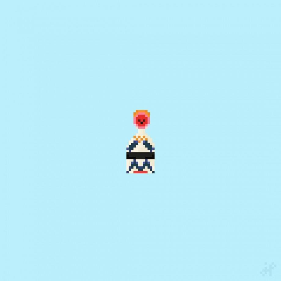 design-pixel-02