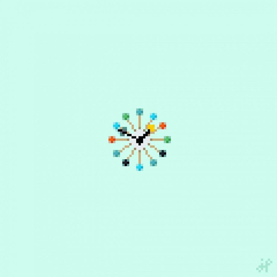 design-pixel-04