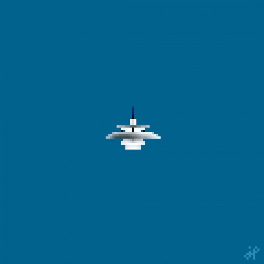 design-pixel-06