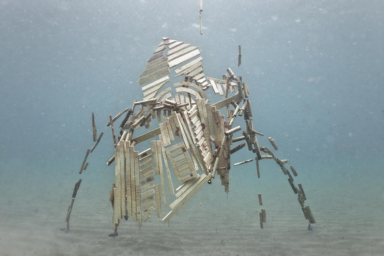 forlane-sculpture-sous-marinel-01