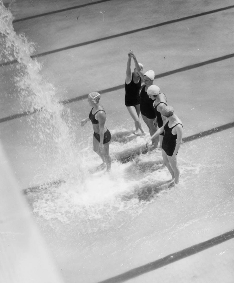inauguration-piscine-olympique-los-angeles-jeux-1932-02