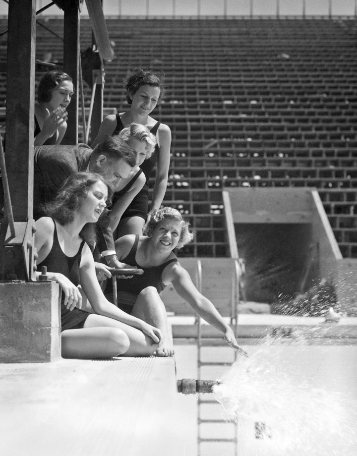 inauguration-piscine-olympique-los-angeles-jeux-1932-03