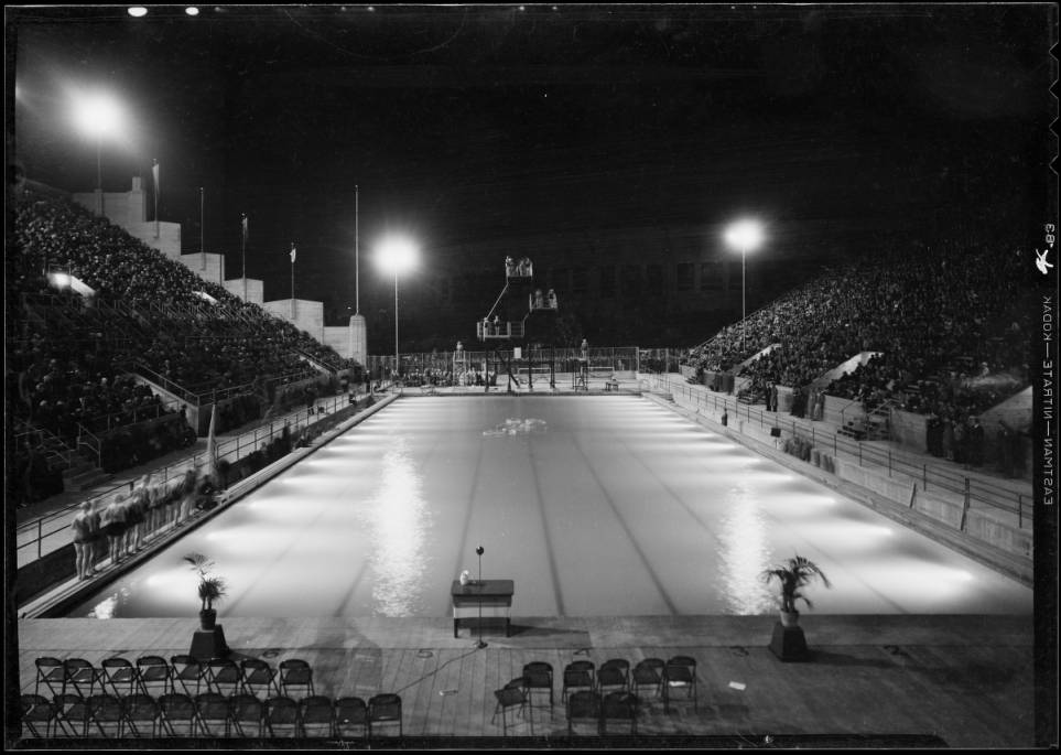 inauguration-piscine-olympique-los-angeles-jeux-1932-04