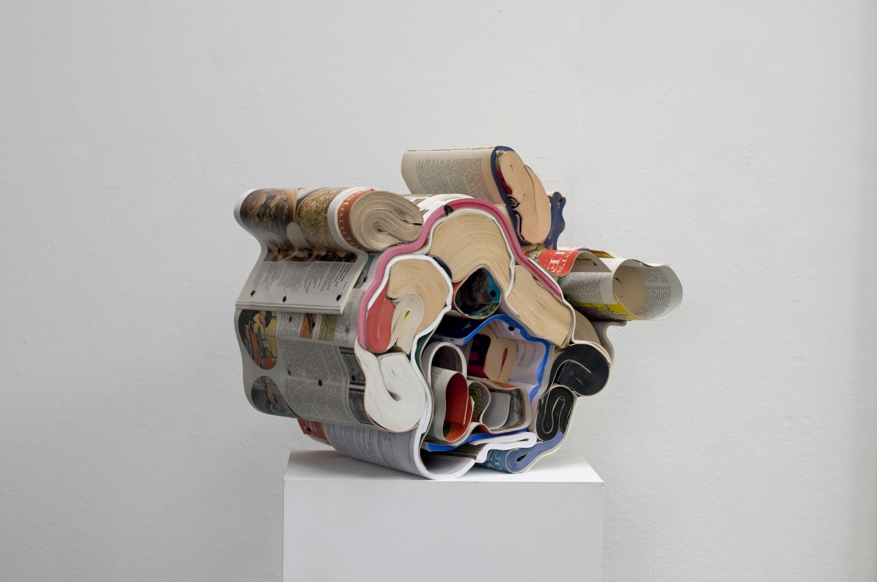 livre-compresse-Jonathan-Callan-09