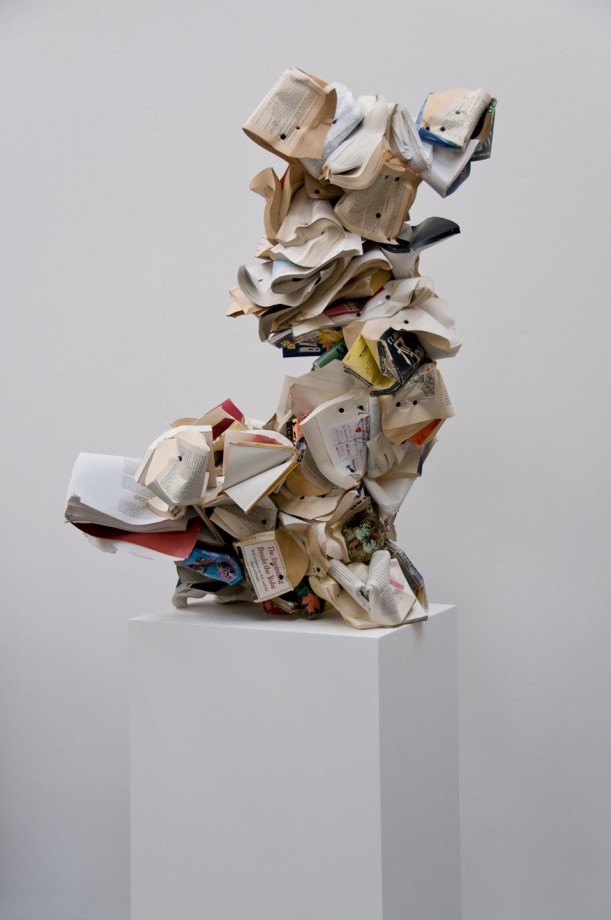 livre-compresse-Jonathan-Callan-12