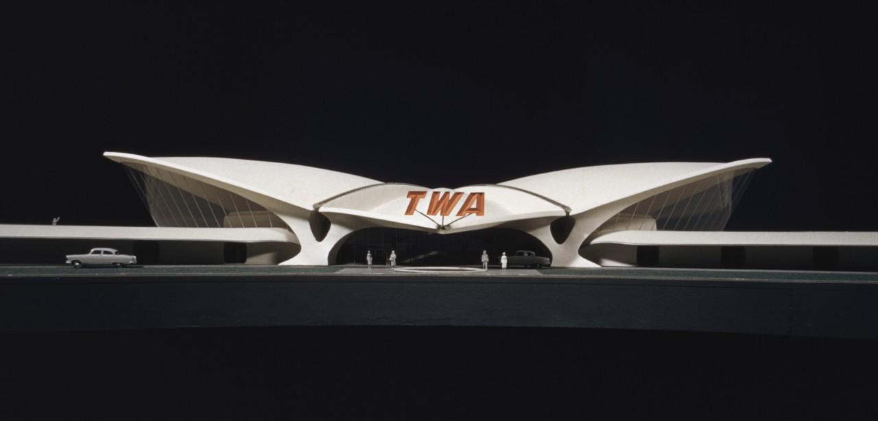 maquette-modele-jfk-twa-terminal-01