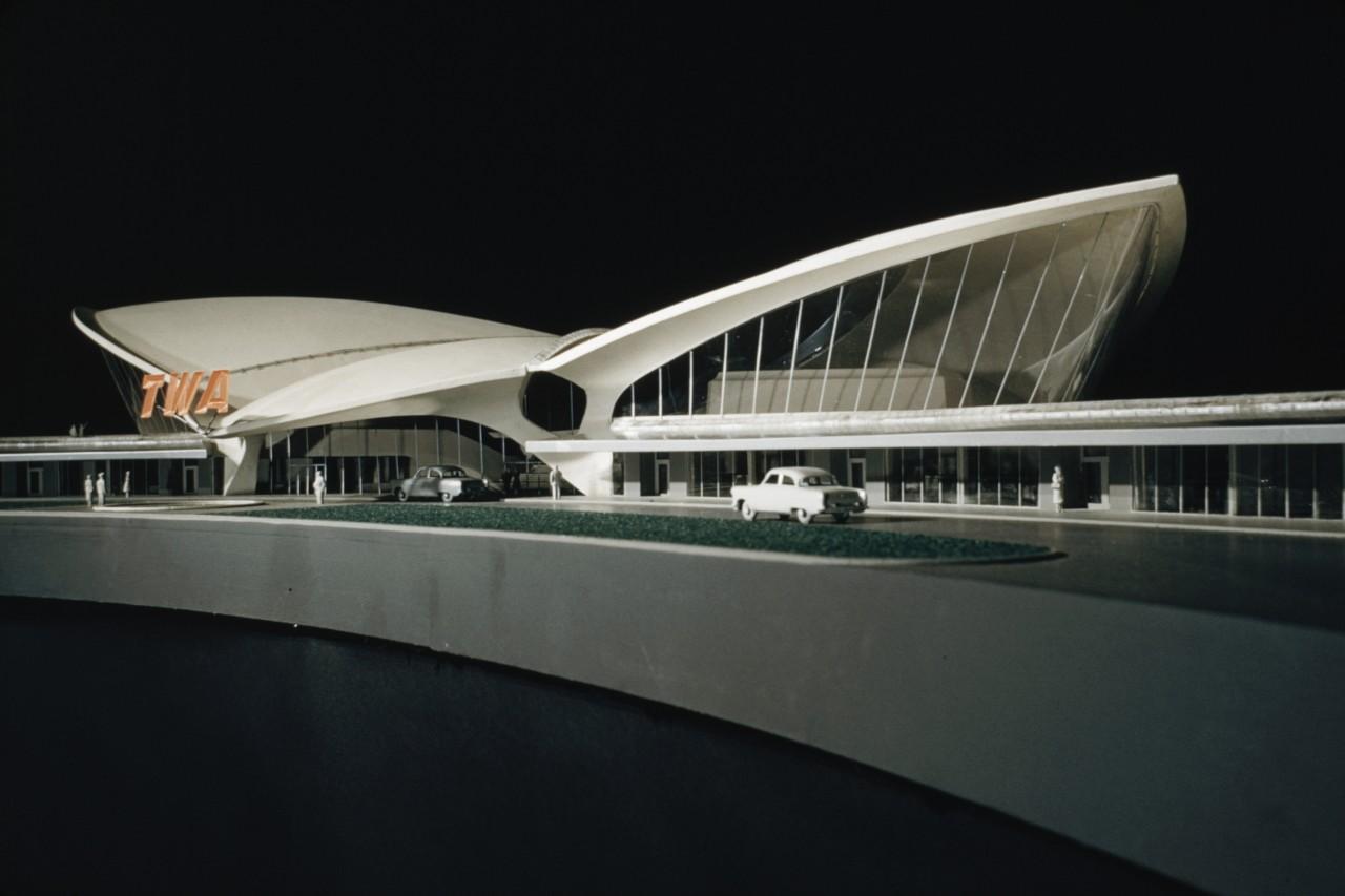 maquette-modele-jfk-twa-terminal-02