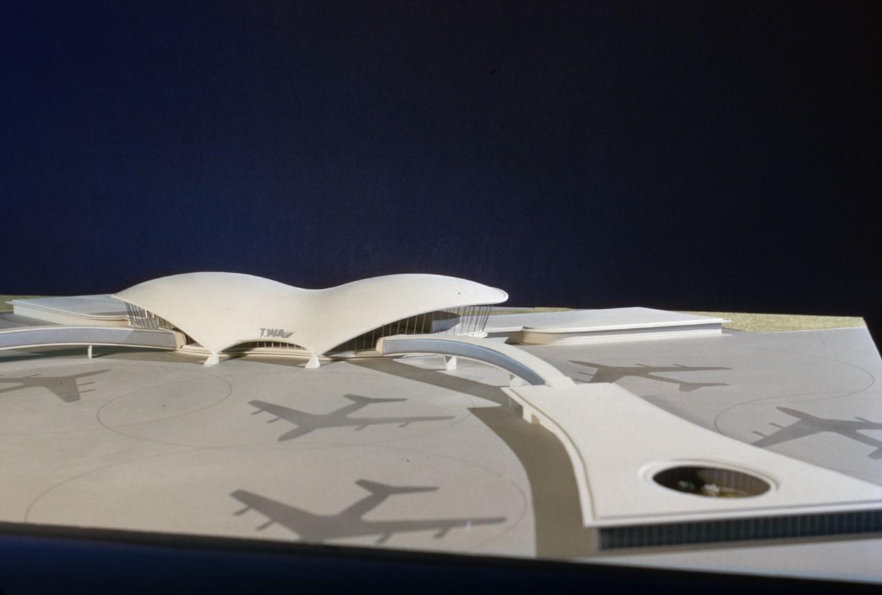 maquette-modele-jfk-twa-terminal-03
