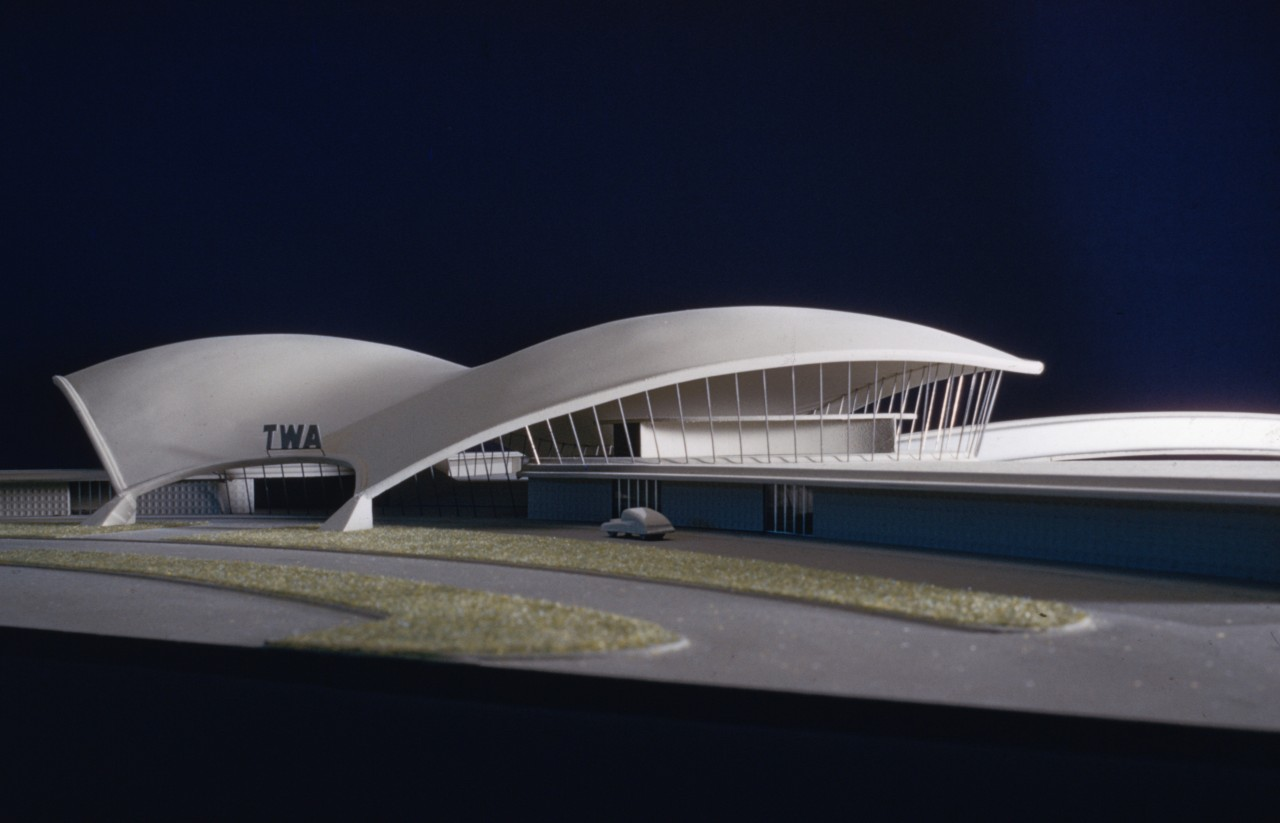 maquette-modele-jfk-twa-terminal-04