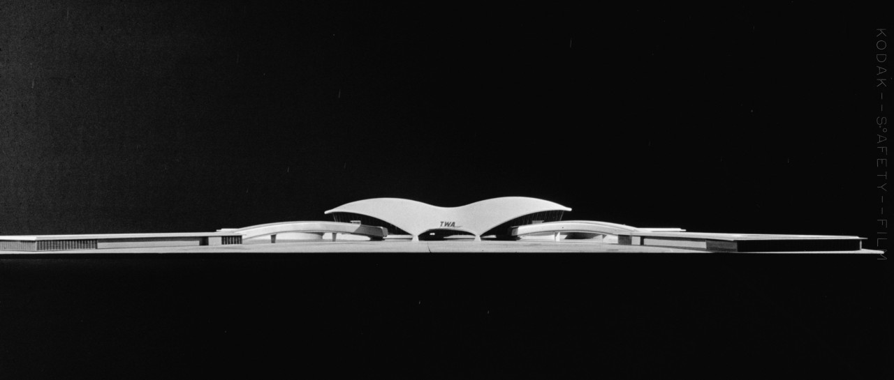 maquette-modele-jfk-twa-terminal-07