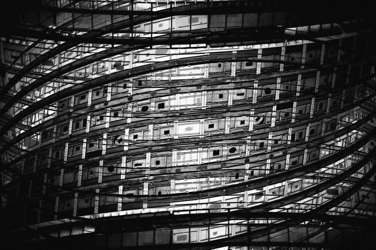 metropole-lewis-bush-05