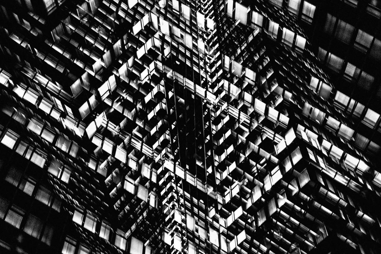 metropole-lewis-bush-06
