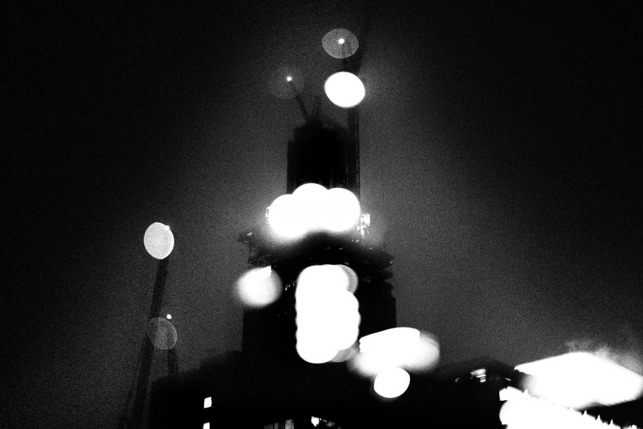 metropole-lewis-bush-07