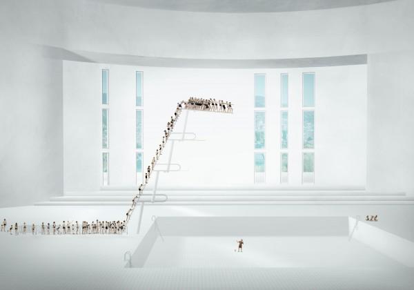 muriel-bordier-natation-01
