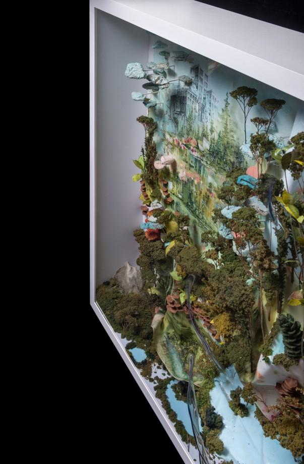 peinture-reliefl-05