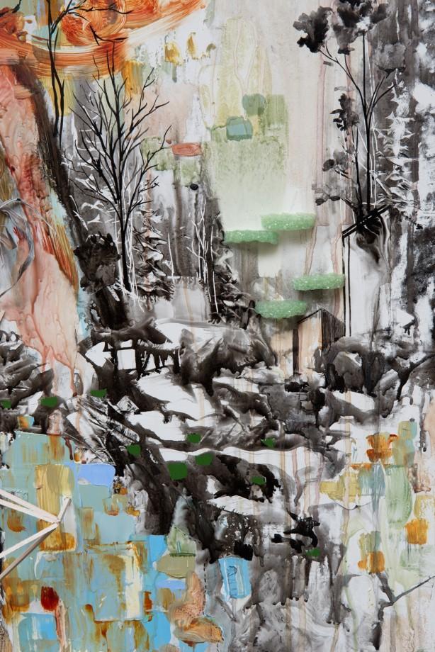 peinture-reliefl-11