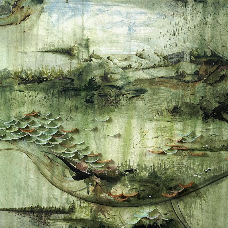 peinture-reliefl-14