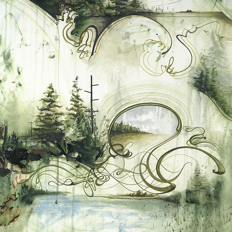peinture-reliefl-15