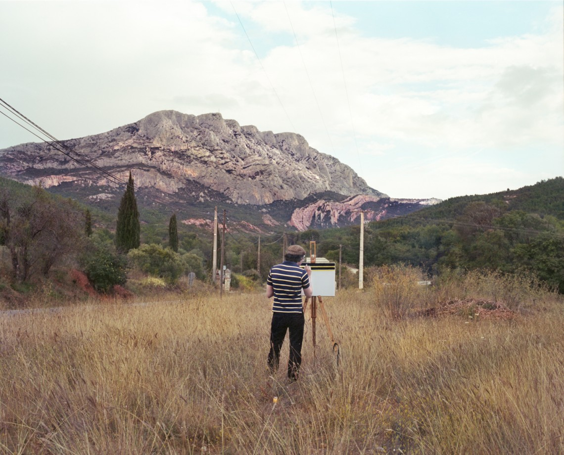 pull-peinture-paysage-02
