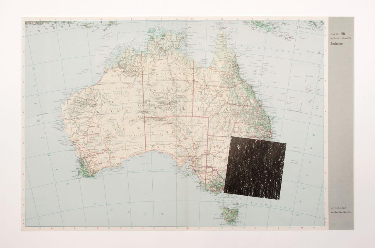 quadrature-satelite-04