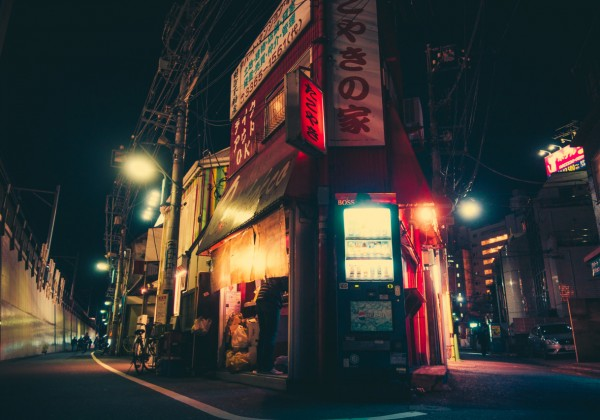 ruelle-tokyo-nuit-01