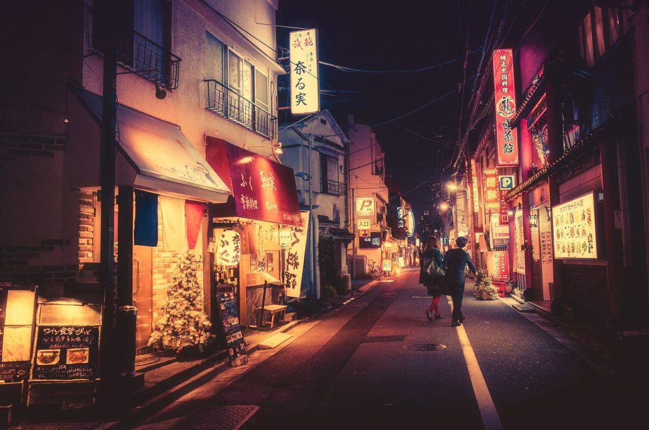 ruelle-tokyo-nuit-04